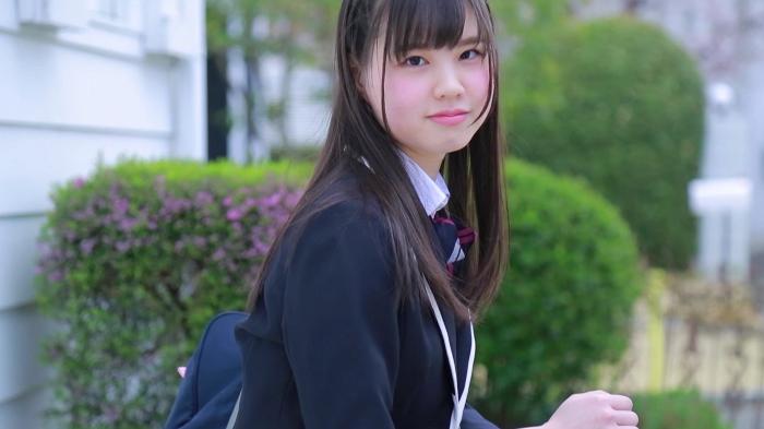 山崎水愛の画像 p1_40