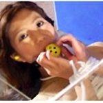 美少女強制食糞11