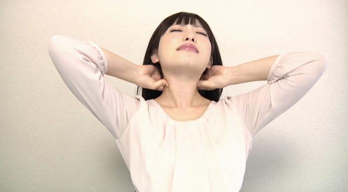 美少女の首を絞める7