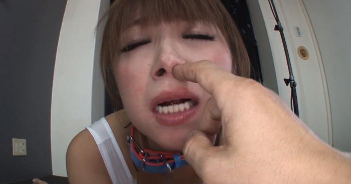 鼻観好 ‐hanamizuki‐36