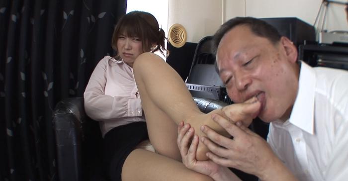 鼻観好 ‐hanamizuki‐21