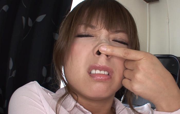 鼻観好 ‐hanamizuki‐23