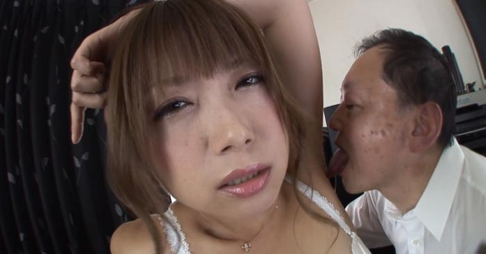 鼻観好 ‐hanamizuki‐24