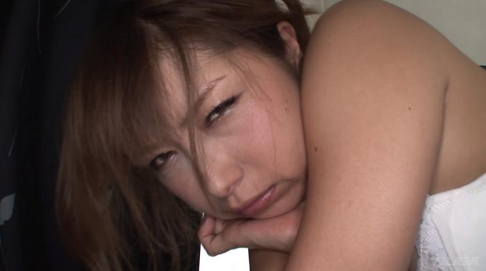 鼻観好 ‐hanamizuki‐25