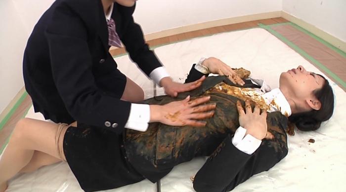 喜田村ゆみ ニューハーフ画像5