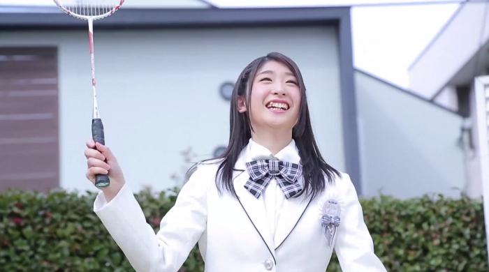 恋糸ラプソディ63