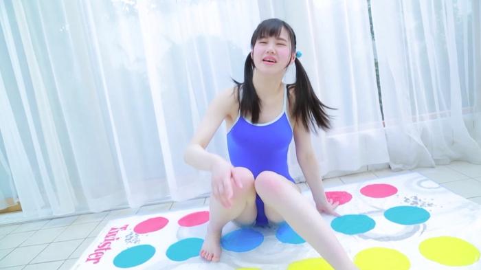 清純クロニクル48