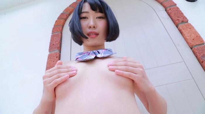 恋の聖域+(プラス)70
