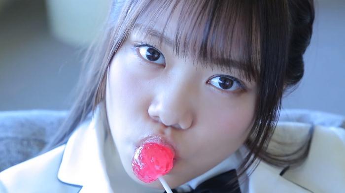 川栄ちはや やっぱり10代(TEEN)が好き63