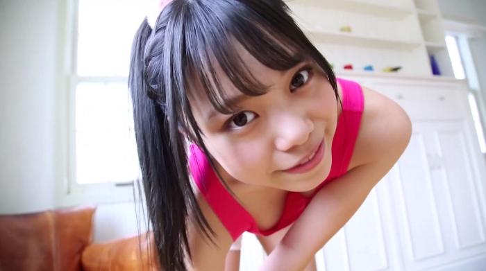 川栄ちはや キミ、10代、恋の予感13