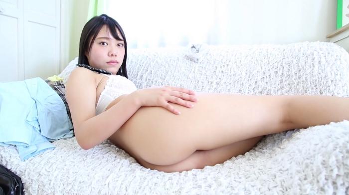 川栄ちはや シースルーラブ94