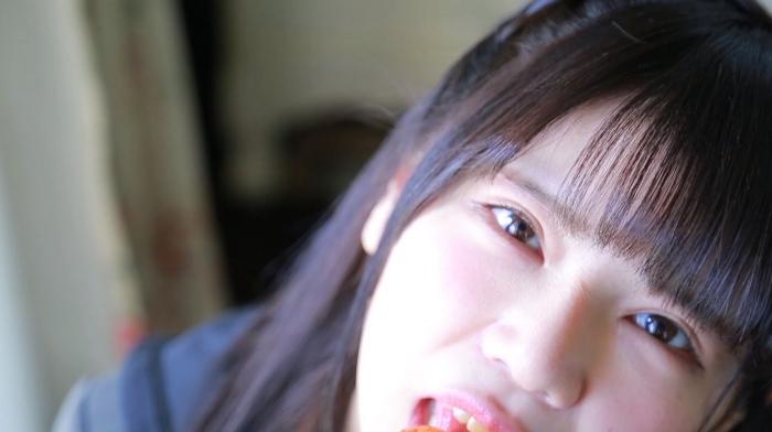 岡島める キミ、10代、恋の予感3