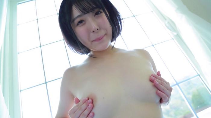 星奈あかね キミ、10代、恋の予感29