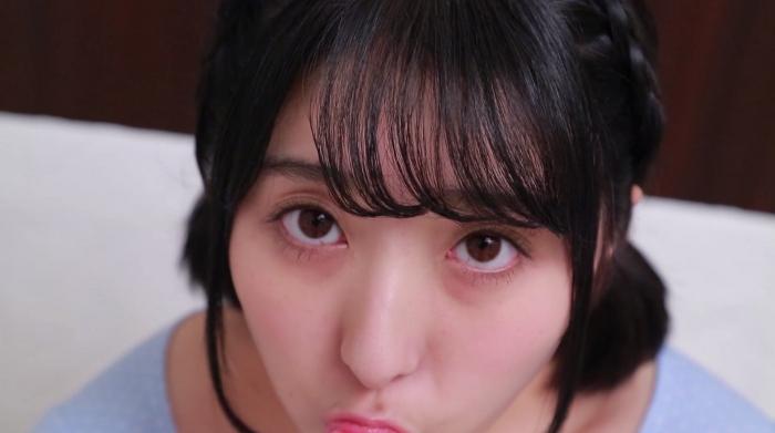 星奈あかね キミ、10代、恋の予感34