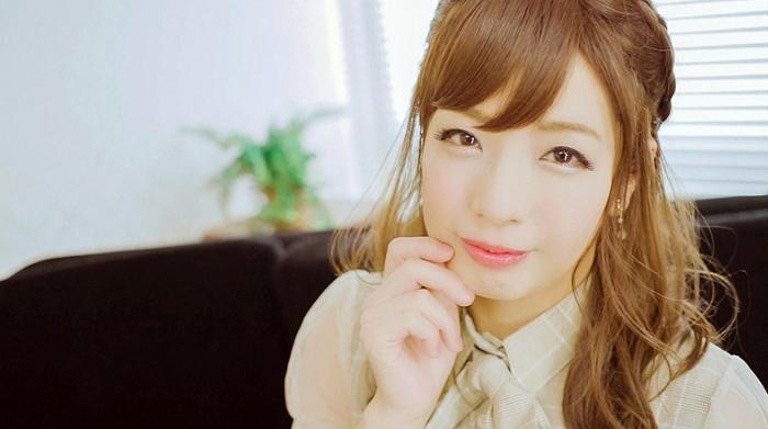 美熟女装子 咲姫 お父さんはAV女優2