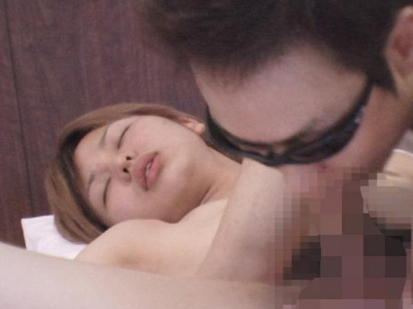 誰にも言えない「 ひ☆み☆つ」 のバイト! 超キューティ男子 祐也2,17