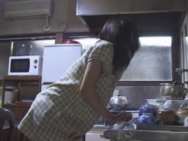 恋するおむつ少女3 「上巻」37