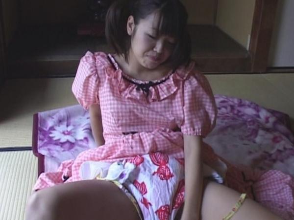 恋するおむつ少女3 「上巻」46
