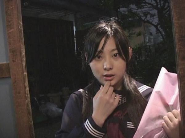 恋するおむつ少女3 「下巻」47