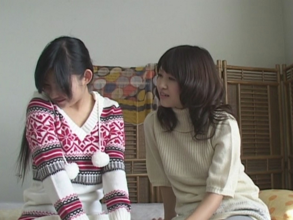 恋するおむつ少女3 「下巻」51