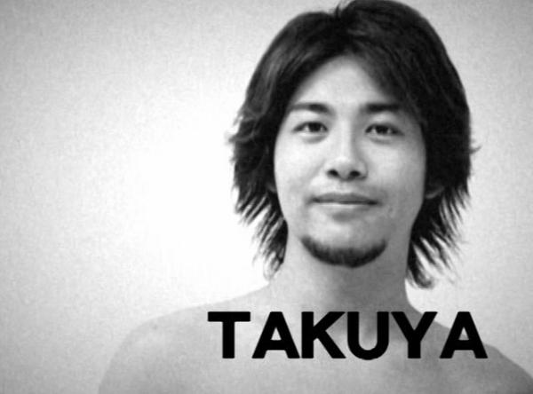 Men'sイかせエステ3~スペシャル逝かせエステ TAKUYA編~1
