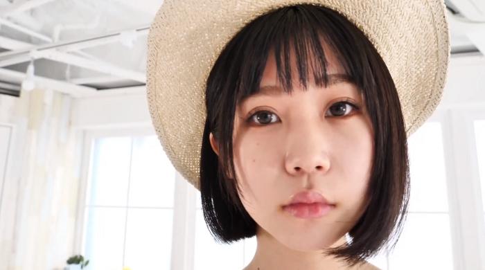 沖田あの 微熱美少女図鑑1