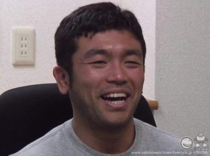 松田雄太 ゲイ 動画
