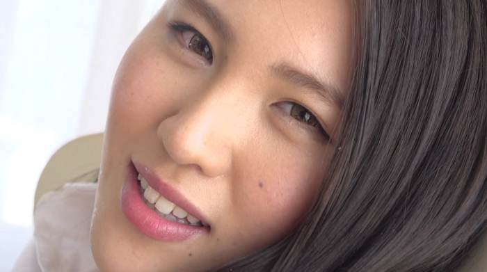 HEAT 藤咲千聖41