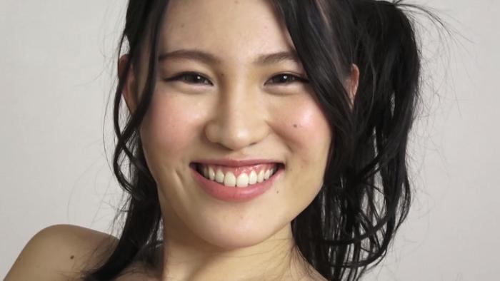 HEAT 藤咲千聖50