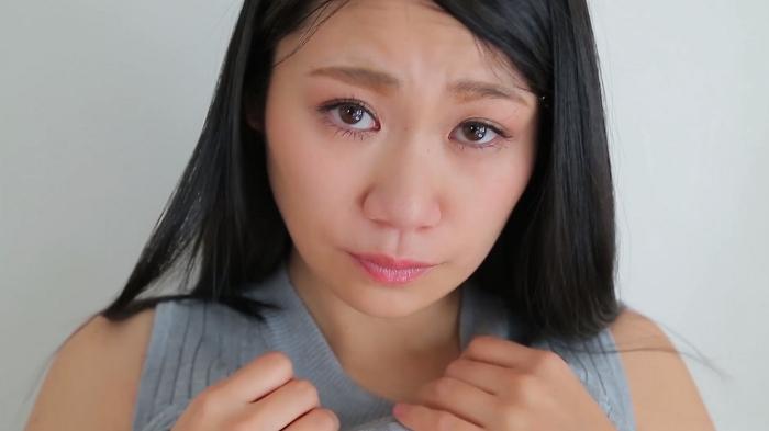 腋ドル×解禁〆 佐藤灯11
