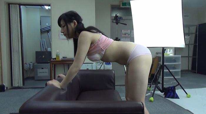 花凛撃場48
