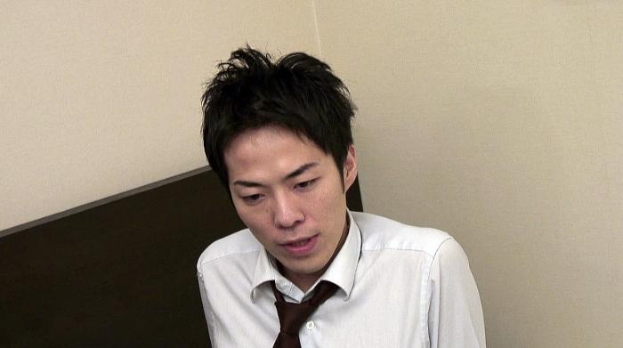 新☆職務淫猥白書…BIZ SHOCK 2 完全版 SCENE.2 【HD】21
