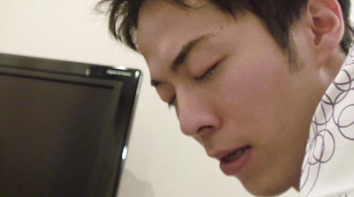 新☆職務淫猥白書…BIZ SHOCK 2 完全版 SCENE.3,57
