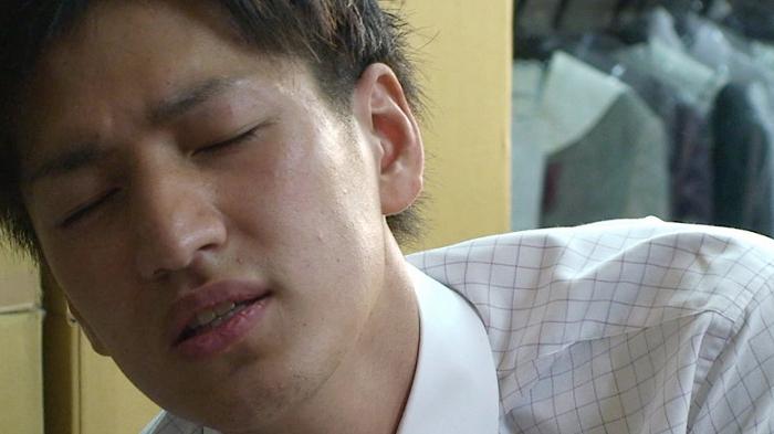 続☆職務淫猥白書…BIZ SHOCK 4 ~ ~ 淫らな残業 de オナニー 【HD】68