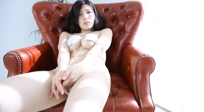 ふしみ彩香 清純クロニクル6