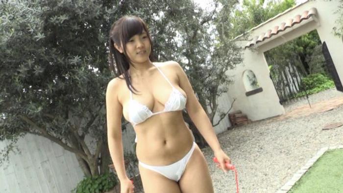 とびきりHcupベイビー 島崎奈生24