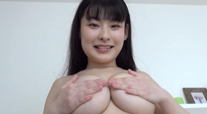 Final Answer 合田柚奈109