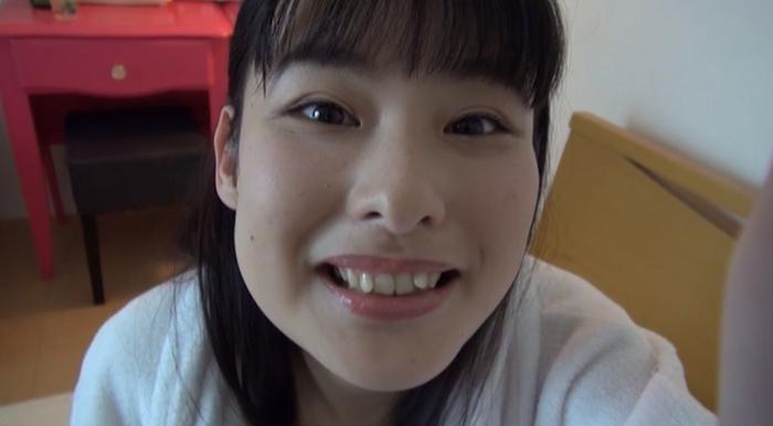 Final Answer 合田柚奈95