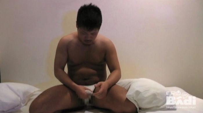 肉感雄門遊戯4