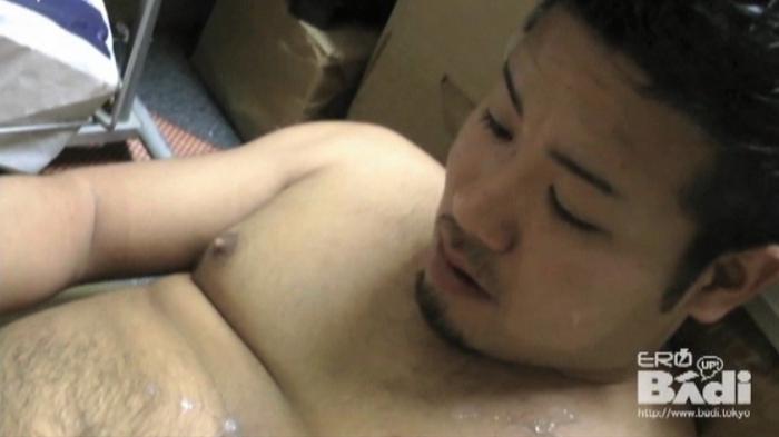 マチ★パン(R20)34