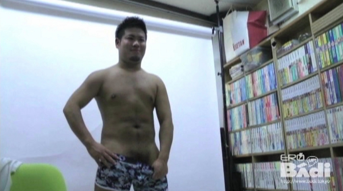 マチ★パン(R20)22