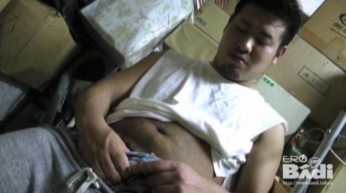 マチ★パン(R20)26