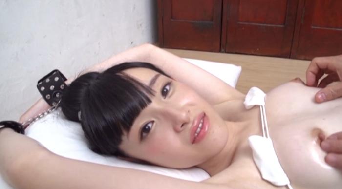後藤萌衣 恋糸ラプソディ42