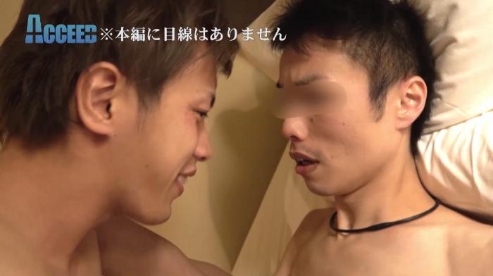 Smash!!出張編~人気モデル智輝と「ハメ撮りジャーニー旭川編」一哉 ホテルでラブラブ生SEX!!~88