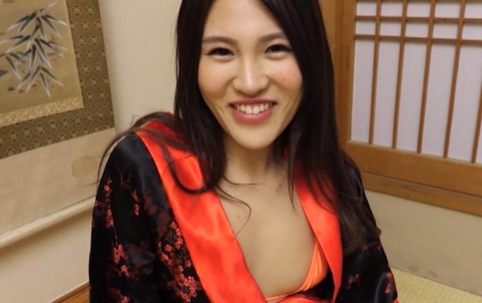エモーショナル・エロス 藤咲千聖24