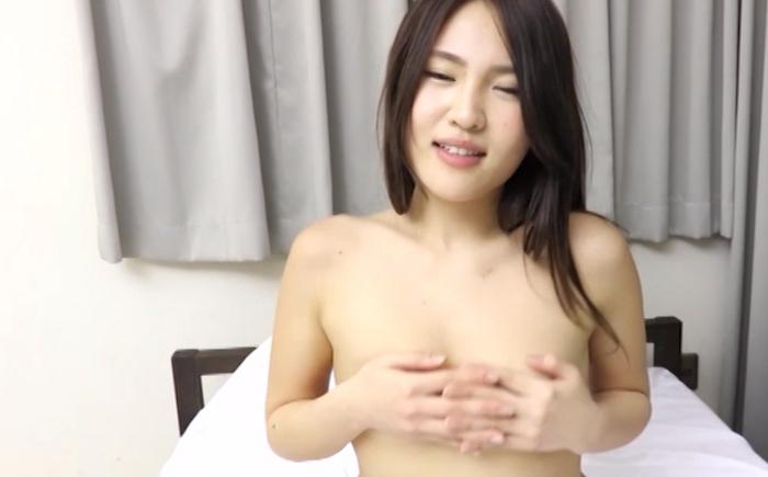 エモーショナル・エロス 藤咲千聖40