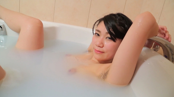 淫靡 佐藤灯68