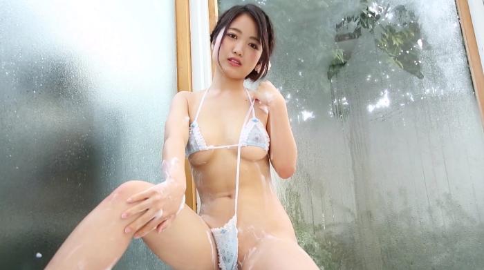 稲本くるみ ポチくりっく!35