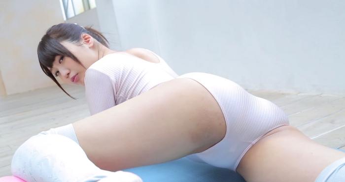 清水佐緒里 恋の聖域+(プラス)8