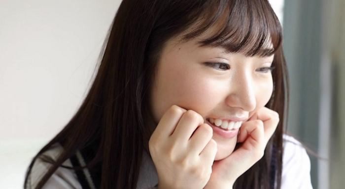恋のハレンチ/秋吉美恵3